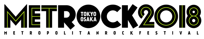 METROCK_logo_site.jpg