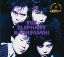 THE_ELEPHANT_KASHIMASHI.jpg