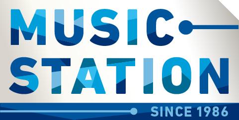 mstation_logo.png